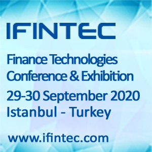 IFINTEC - Finance Technologies Conference and Exhibition 2020