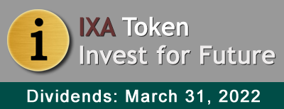 BanksDaily Crowdfunding
